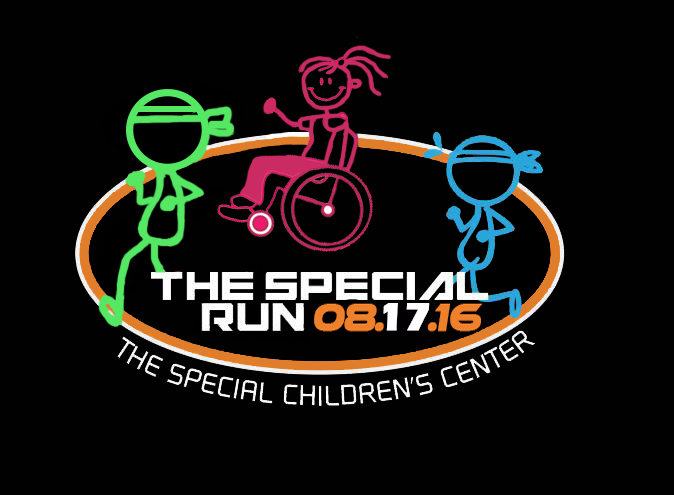 <b> Come run and sing with Yaakov Shwekey at The Special Run 2016!